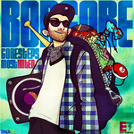 borgore-most-hated-front-cover.jpg